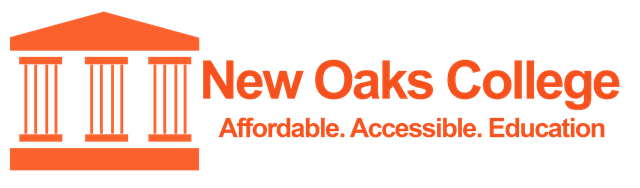 New Oaks College